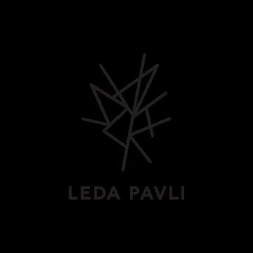 Leda Pavli